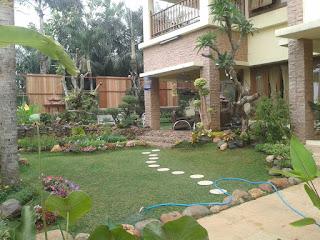Tukang taman di Leuwiliang,Tukang taman murah di Leuwiliang,Jasa Renovasi Taman di Leuwiliang,Jasa perawatan taman di Leuwiliang,Jasa pembuatan taman di Leuwiliang