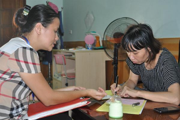 FPT Tuyên Quang Rầm Rộ Trong Ngày Đầu Ra Quân 1