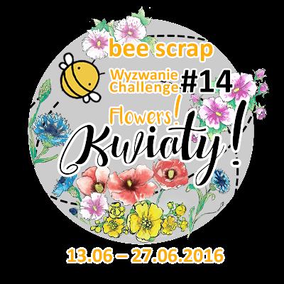 Wyzwanie do 27 czerwca