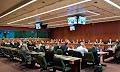 Ολοκληρώθηκε το Eurogroup χωρίς αποτέλεσμα για το ελληνικό χρέος - Πάει για Ιούνιο η συμφωνία