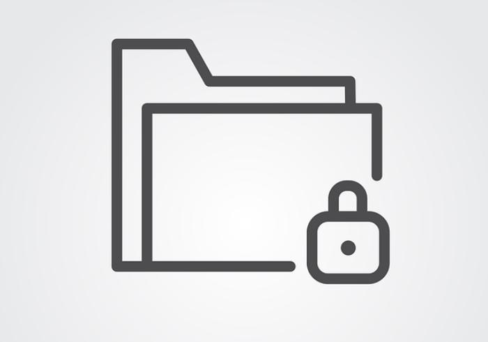 membuat password pada folder di windows
