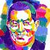Los modelos estéticos y Hugo Chávez (Análisis)