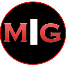 1mg Technologies Recruitment