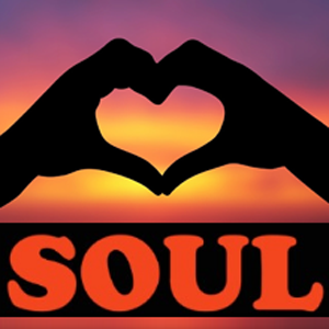 http://mi-soul.com/where-can-i-listen-to-soul-music-online/
