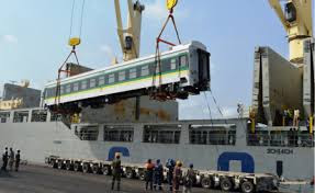 Nigerian Rail Transportation are being designed to operate for Comfort and Safety- Minister