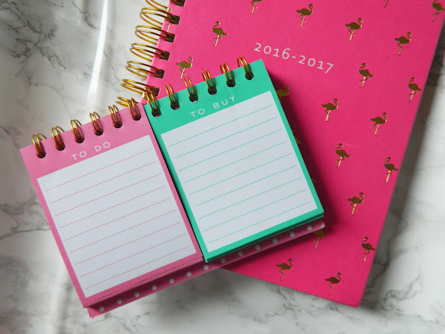 planner-and-to-do-list