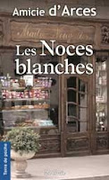 Les noces blanches