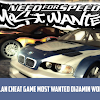 Kumpulan Cheat NFS Most Wanted PC Menggunakan Cheat Engine