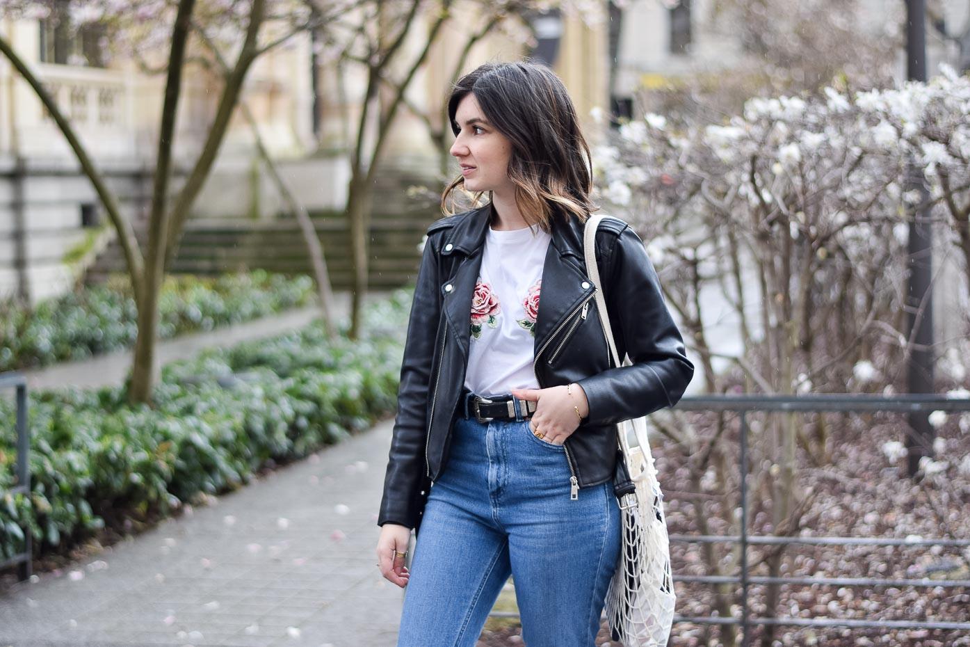 blog mode lifestyle lyon outfit tenue