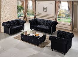In Living Rooms Blackvelvet Chesterfield Sofa Look Best Because There Is A  Lot Of Time In The Day When You Have To Stay In The Living Room Area So  That ...