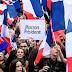 Segunda vuelta en Francia, donde sí aciertan las encuestas, y tres motivos de la sana envidia, por @AntoniodlTL