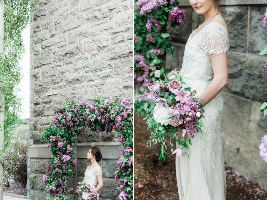 inspiration featured editorial destination weddings