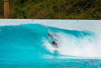 wavegarden Lenni Jensen Team Germany %25282%2529