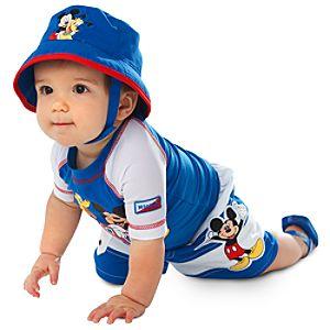 Gambar foto model baju anak balita umur 1 - 3 tahun perempuan masa ...
