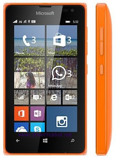 nokia-lumia-535-rm-1090-usb-driver-free-download-for-windows