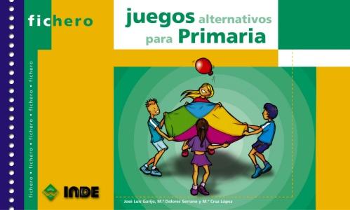 Coleccion De Juegos 5 Colecciones De Juegos Y Dinamicas Para La