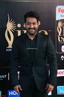 Jr. NTR at IIFA Utsavam Awards 2017 (12).JPG