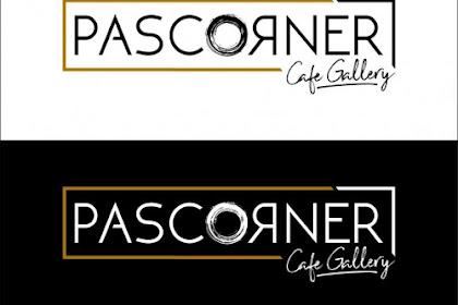 Lowongan Pascorner Cafe Pekanbaru Oktober 2018