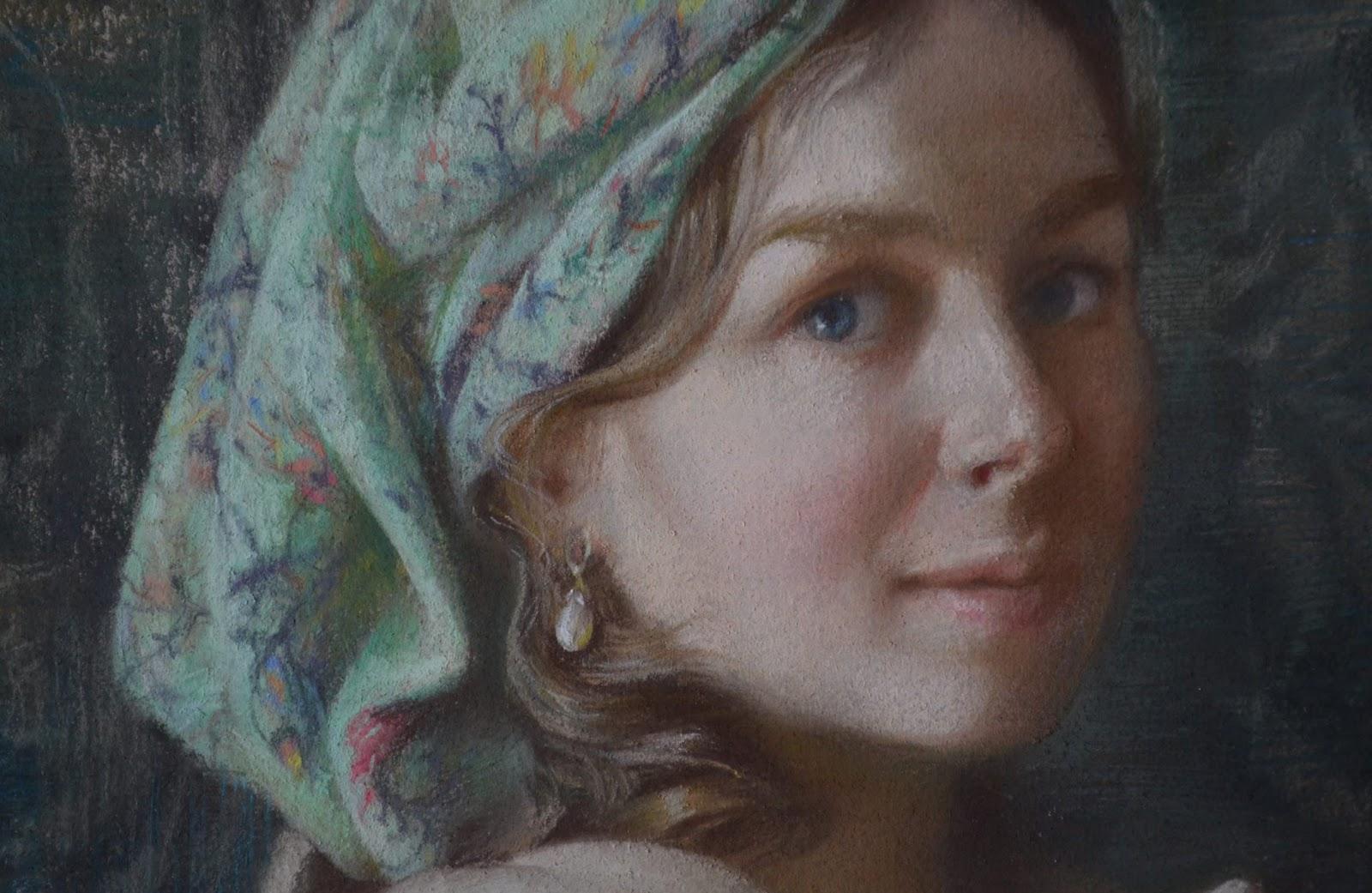 Elena Prudnikova TuttArt