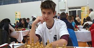 http://www.corsenetinfos.corsica/Echecs-Un-nouveau-titre-de-champion-de-France-pour-Albert-Tomasi_a20702.html
