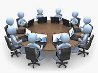 Bisnis Online Mengajak Kearifan