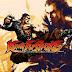 تحميل لعبة القتالية Kung Fu Strike - The Warrior's Rise تحميل مجاني برابط مباشر + رابط تورنت