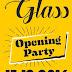 """Ηγουμενίτσα: Ανοίγει αύριο τις πόρτες του, το """"THE GLASS"""""""
