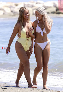 Chyna-Ellis-and-Tyne-Lexy-Clarson-in-Bikini-2017--07+%7E+SexyCelebs.in+Exclusive.jpg