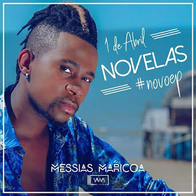 Messias-maricoa-novelas-ep.jpg
