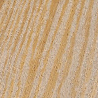 http://www.cuadrosdomingo.com/molduras/detalle_molduras.php?referencia=207531&modelo=20100&titulo=madera