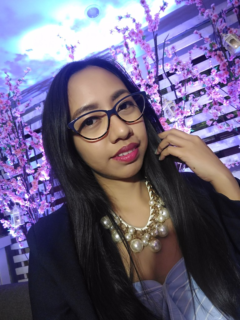 GlassesShop.com, eyewear review, prescription eyeglasses, cheap eyeglasses