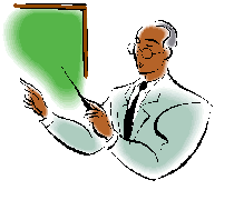 A Success Teacher is A Good Leader