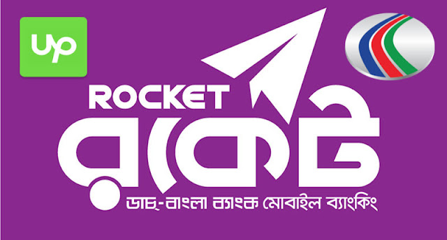 How to add Dutch Bangla Mobile Banking (Rocket) on Adsense account?