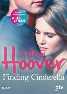 https://www.dtv.de/buch/colleen-hoover-finding-cinderella-71714/