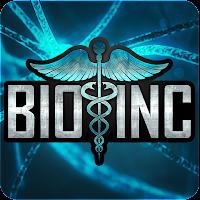 Bio Inc Biomedical Plague Mod Apk