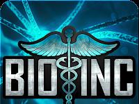 Bio Inc Biomedical Plague Mod Apk v2.810