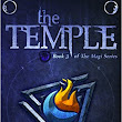 The Temple (The Magi Series Book 3)