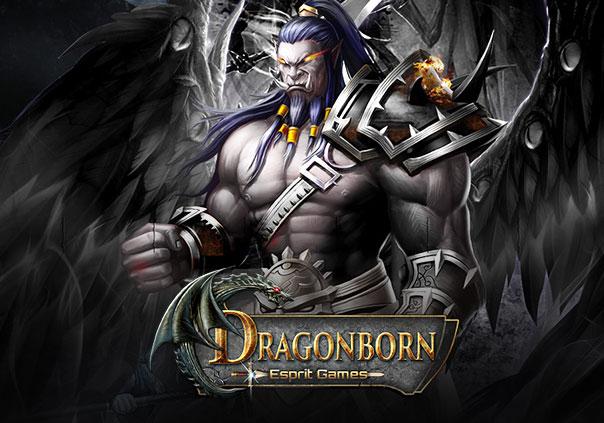 Dragonborn free download