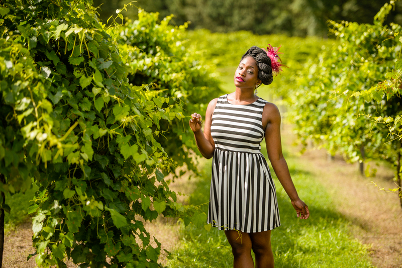 Derby-Vineyard-Shoot-In-His-Image-Photography