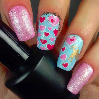 http://ladynailpolishnathalie.blogspot.com/2015/02/drk-d-cheeky-jumbo-3-happy-birthday_21.html