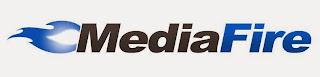 Cara Membuat Akun MediaFire dengan Mudah