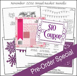 http://ourdailybreaddesigns.com/pre-order-special-november-2016-bread-basket-bundle.html