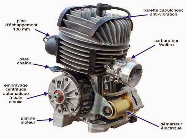 محرك,سيارة,الكارتينغ,محرك سيارة الكارتينغ