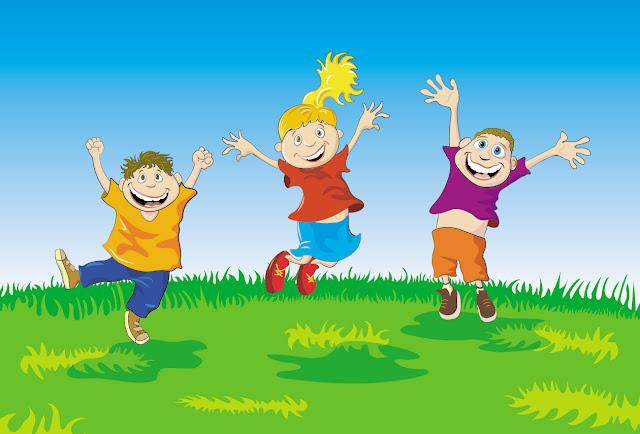 Làm thế nào để nuôi dạy con mạnh khỏe, thông minh, tự lập, nhân cách và phát triển toàn diện?