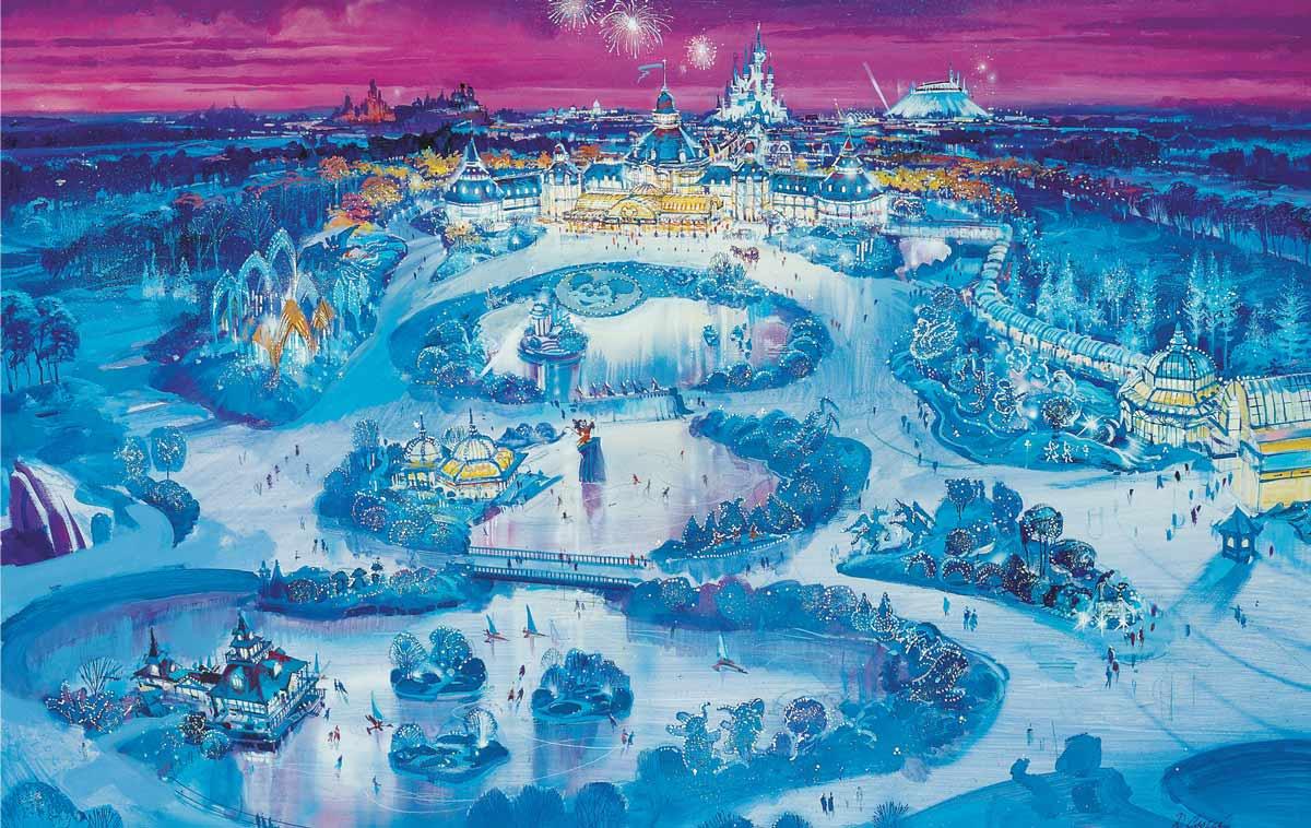 Disney Movies Hd Wallpapers: Gethdimage.com Blogspot Online Best Free HD Blog: Frozen