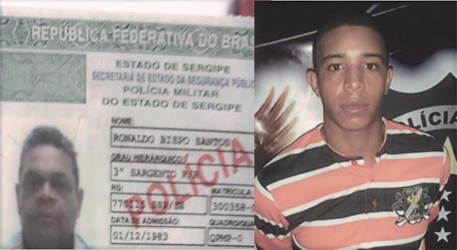 Walisson Teixeira Rodrigues, 24 anos