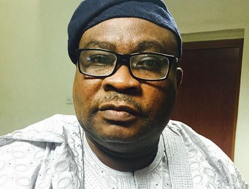 How Obanikoro hid $5.37 million in military trunk for Fayose - Aluko