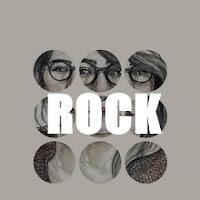 rock şarkılar