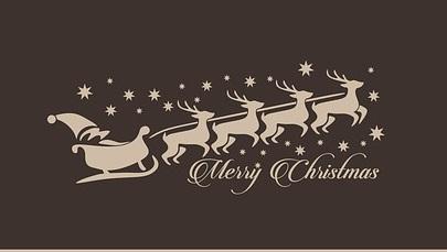 ♥Wesołych Świąt! ♥