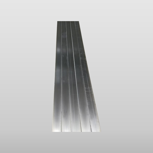 A1050/1060/1070/1100/1350 aluminium foil for transformer: EC